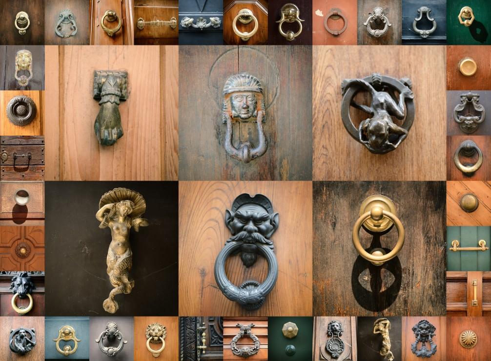 collage-portes