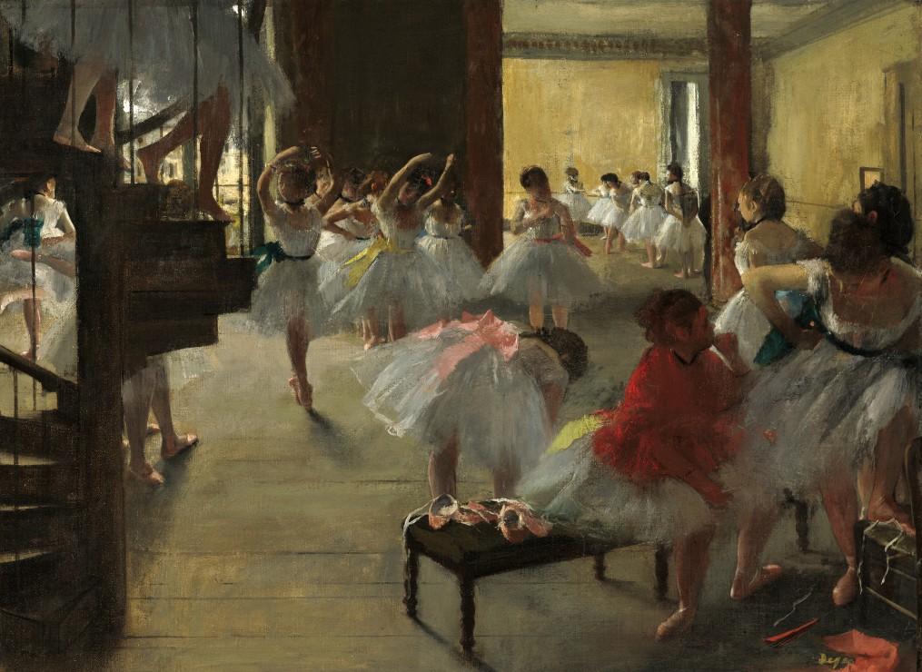 edgar-degas-la-classe-de-danse-1873