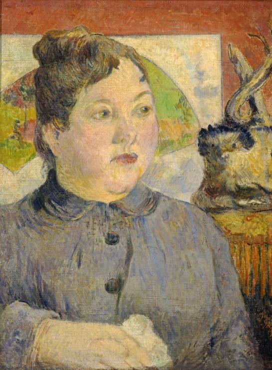 paul-gauguin-madame-alexandre-kohler-1887-1888