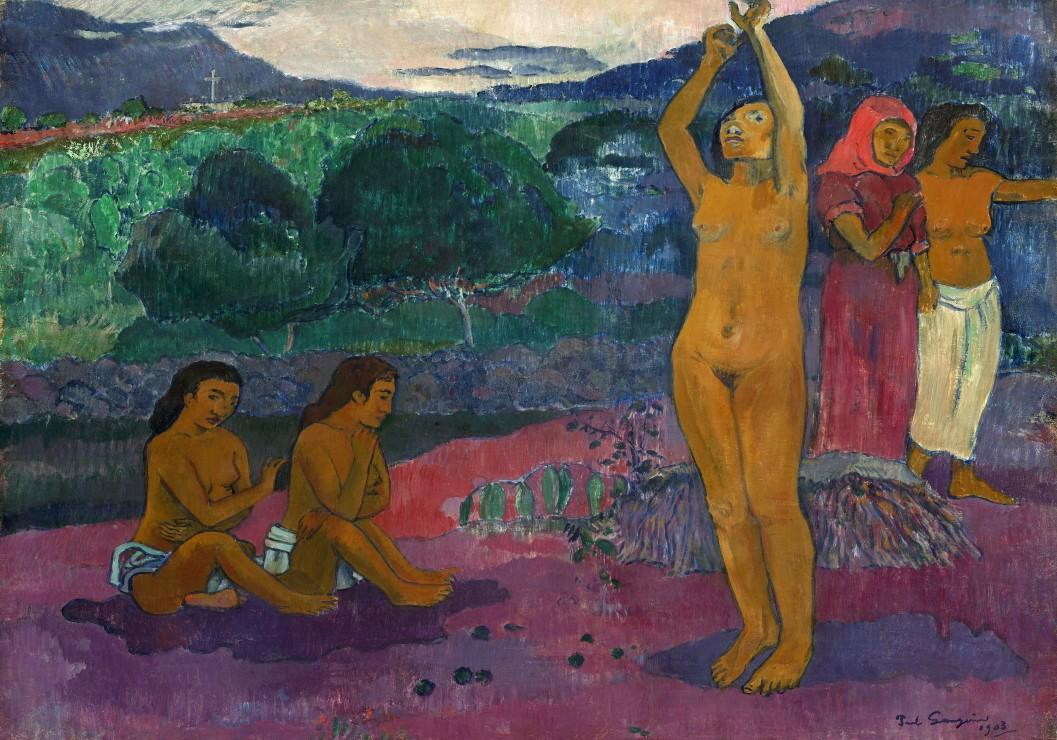 paul-gauguin-l-invocation-1903