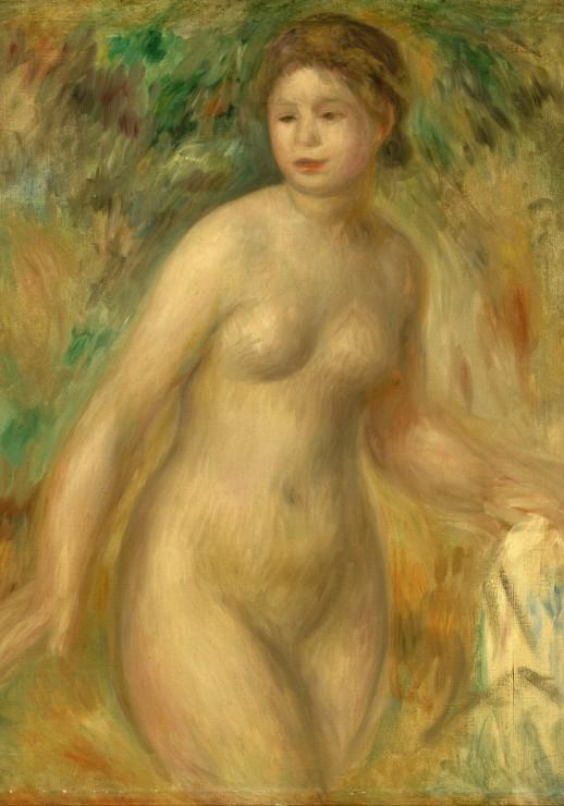 auguste-renoir-nu-1895