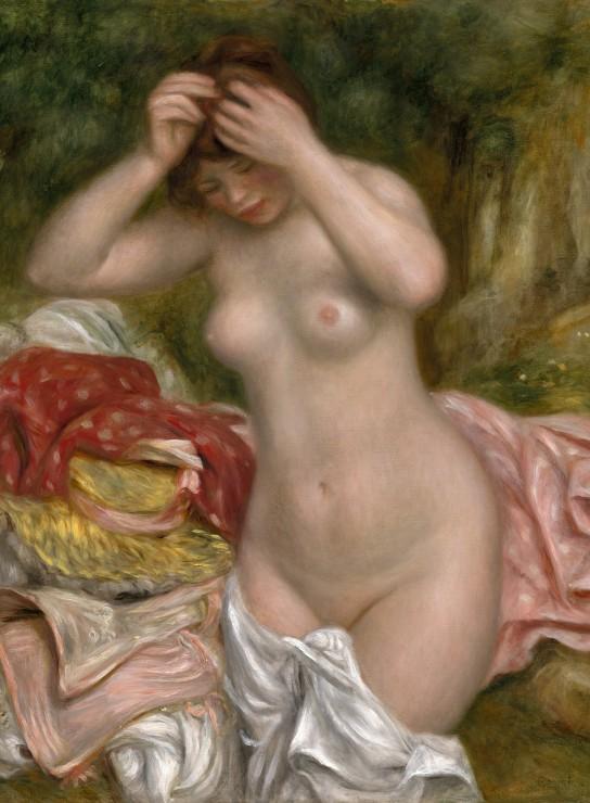 auguste-renoir-baigneuse-arrangeant-ses-cheveux-1893