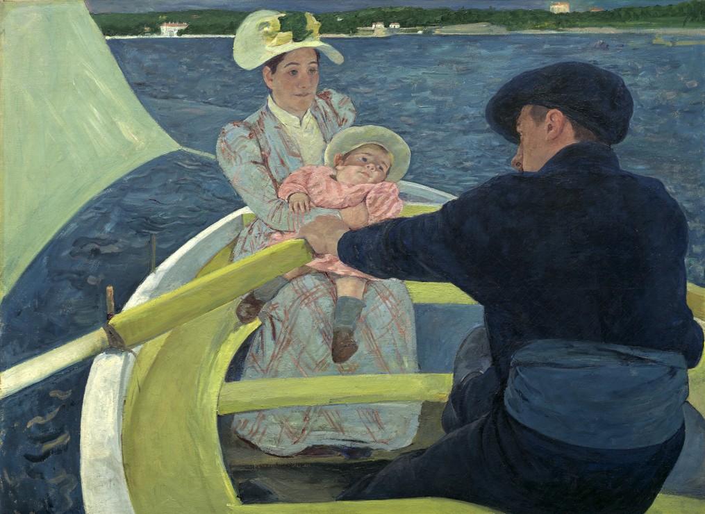 mary-cassatt-the-boating-party-1893-1894