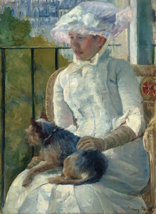 mary-cassatt-jeune-fille-a-la-fenetre-1883-1884