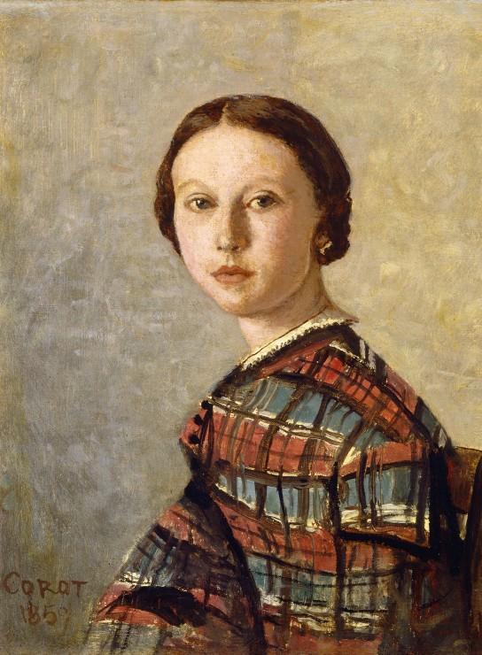 jean-baptiste-camille-corot-portrait-de-jeune-fille-1859