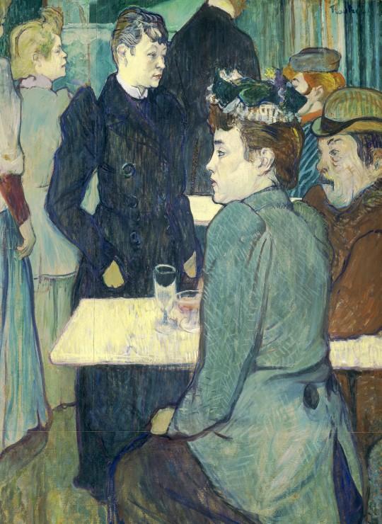 henri-de-toulouse-lautrec-au-moulin-de-la-galette-1892