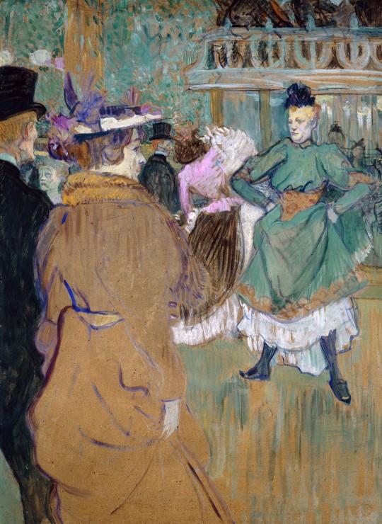 henri-de-toulouse-lautrec-quadrille-au-moulin-rouge-1892