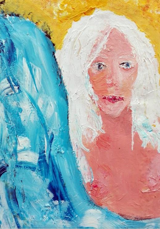 la-jeune-femme-aux-cheveux-blancs