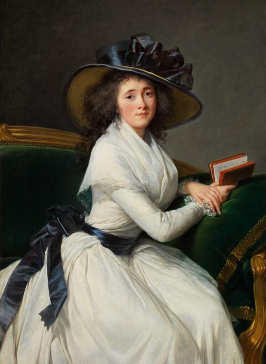 louise-elisabeth-vigee-le-brun-comtesse-de-la-chatre-marie-charlotte-louise-perrette-aglae-bontem