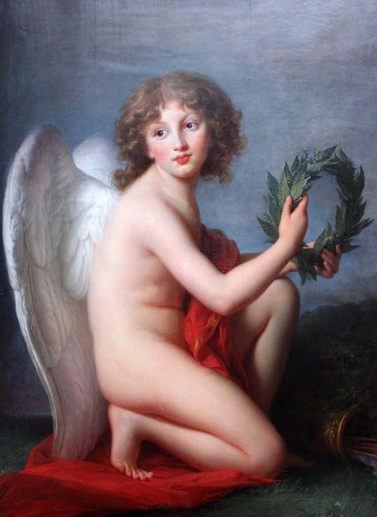 elisabeth-vigee-lebrun-portrait-du-prince-heinrich-lubomirski-genie-de-la-renommee-1789