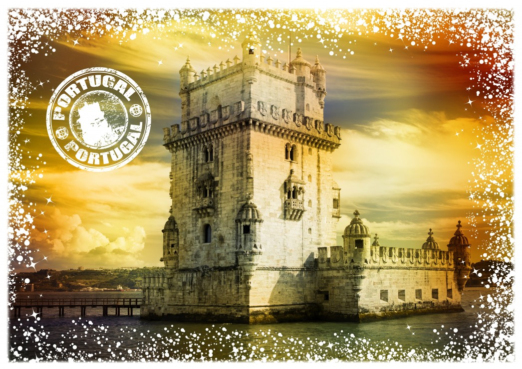 travel-around-the-world-portugal