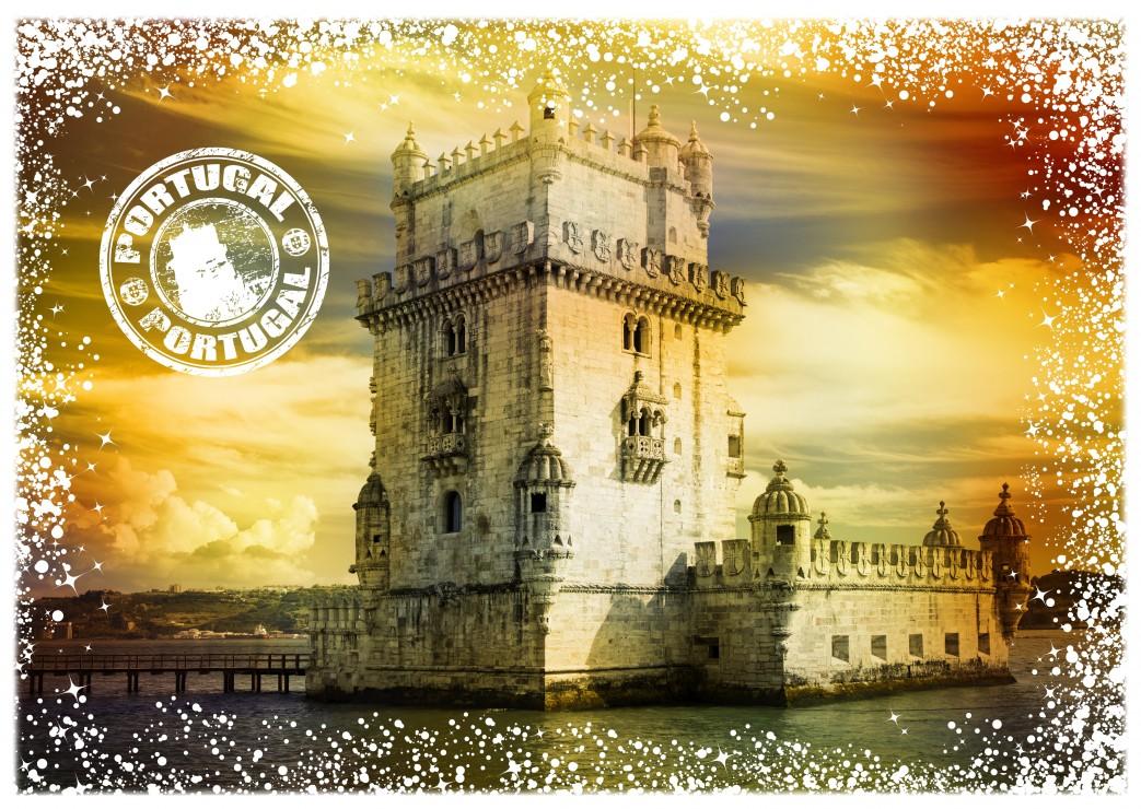 travel-around-the-world-portugal, 12.95 EUR @ go