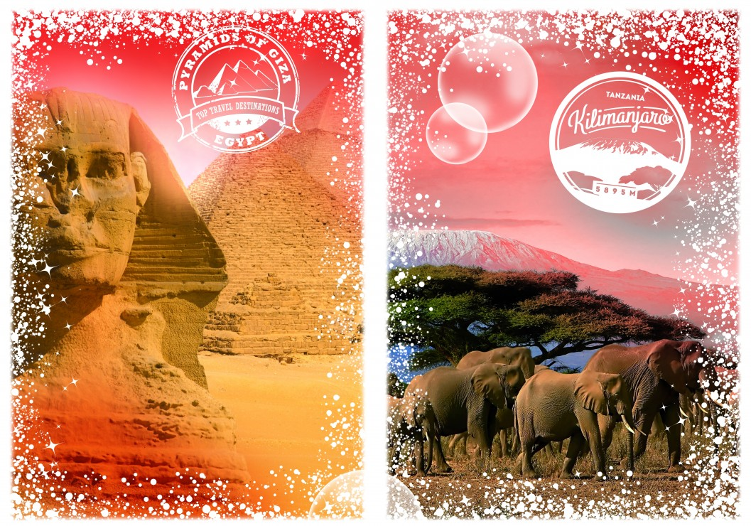travel-around-the-world-afrique-egypte-et-kenya