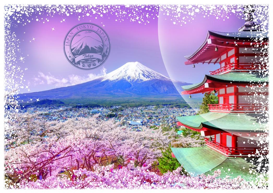 travel-around-the-world-japon