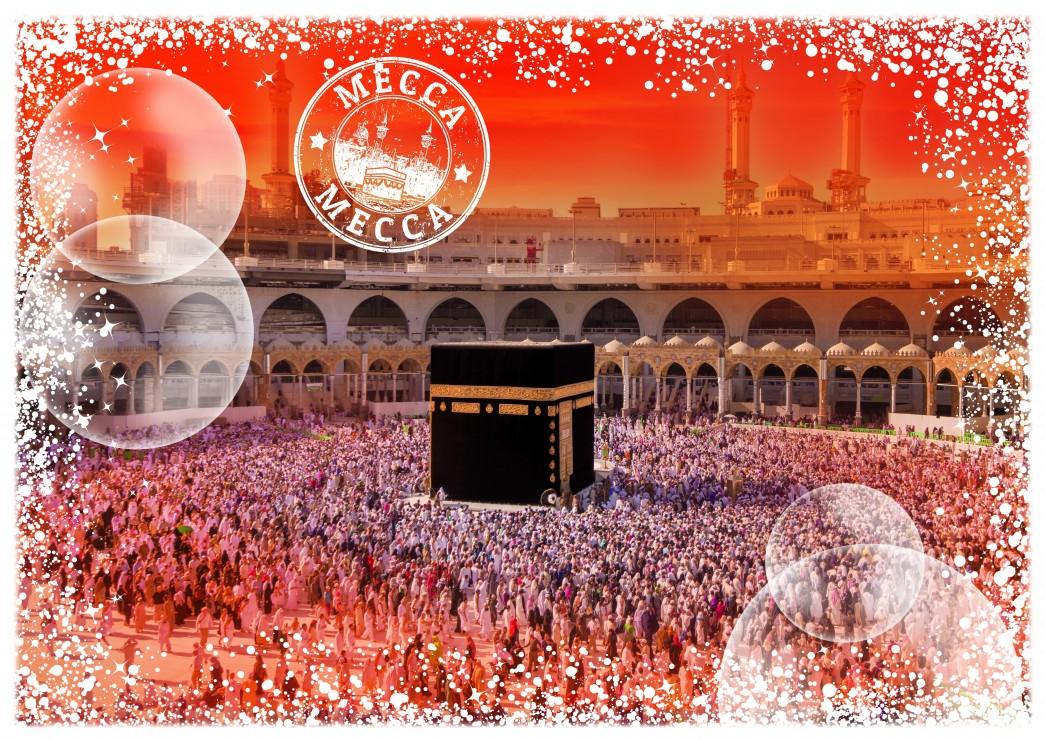 travel-around-the-world-arabie-saoudite