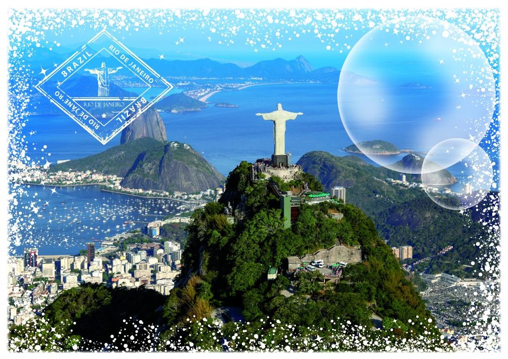 travel-around-the-world-bresil