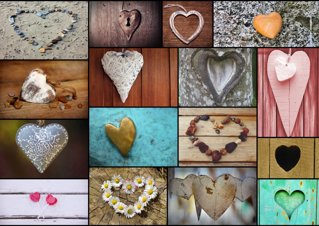 collage-love