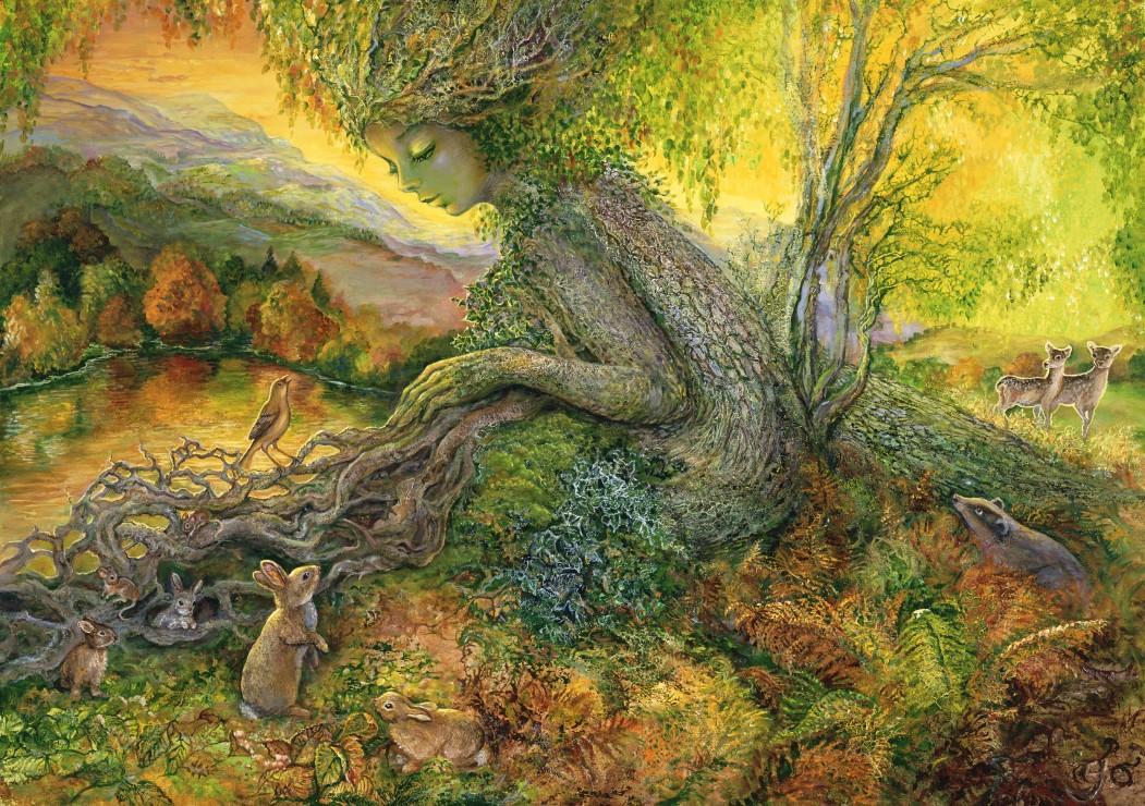 josephine-wall-autumn-serenade