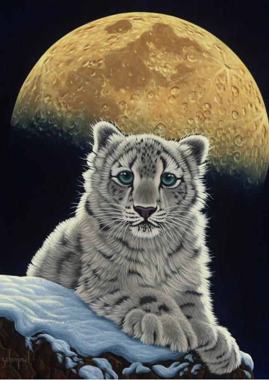 schim-schimmel-moon-leopard