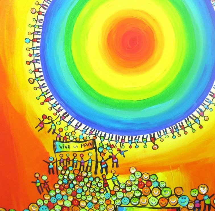 anne-poire-patrick-guallino-vive-la-paix