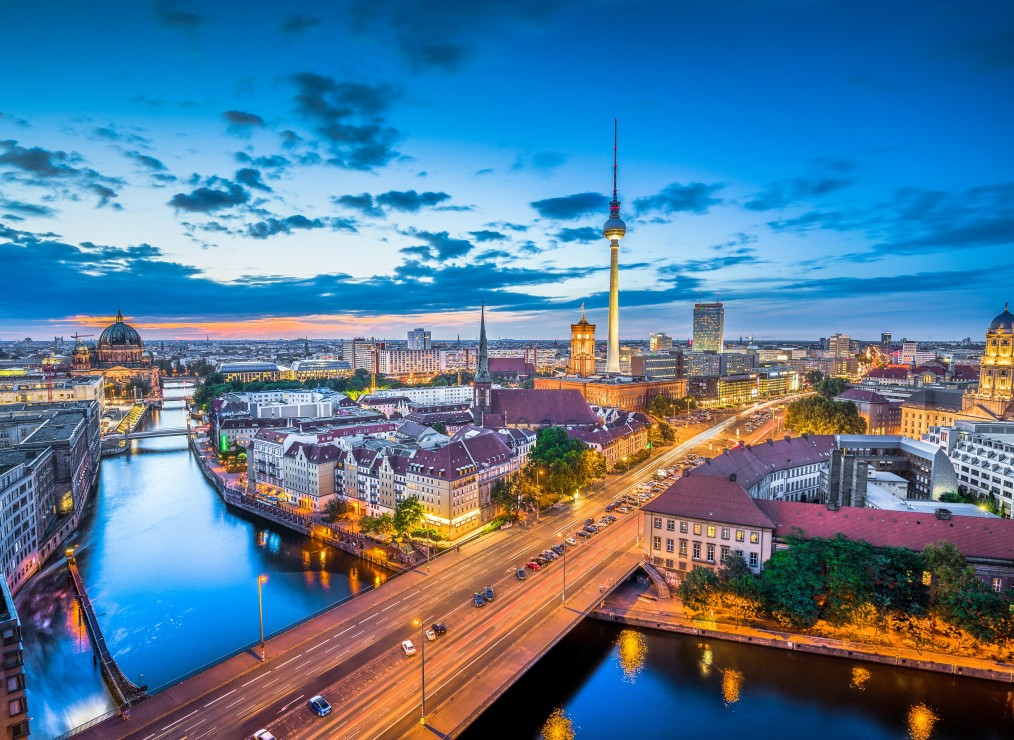 deutschland-edition-berlin-au-crepuscule