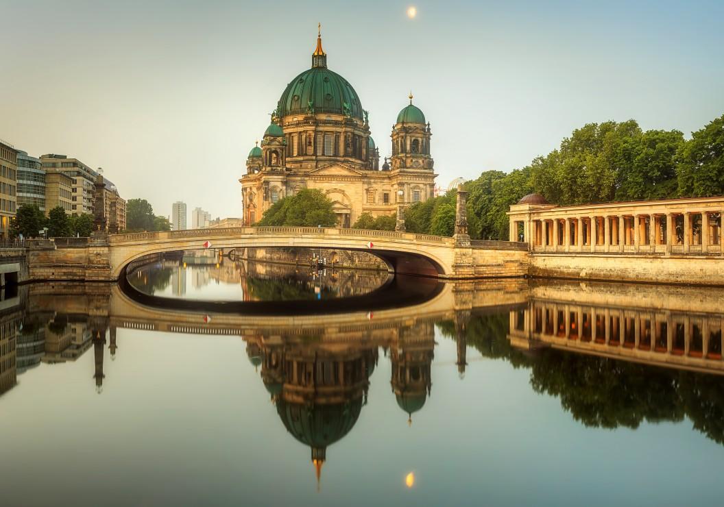 deutschland-edition-berliner-dom