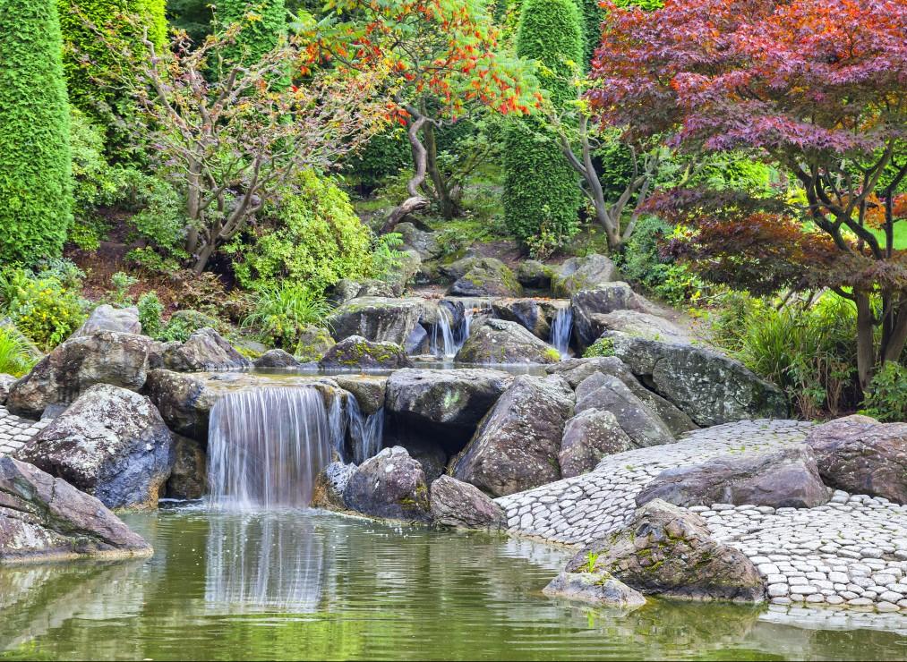 deutschland-edition-jardin-japonais-bonn