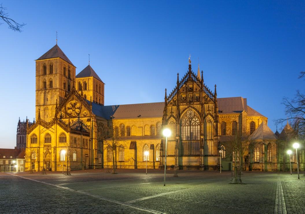 deutschland-edition-cathedrale-saint-paul-de-munster
