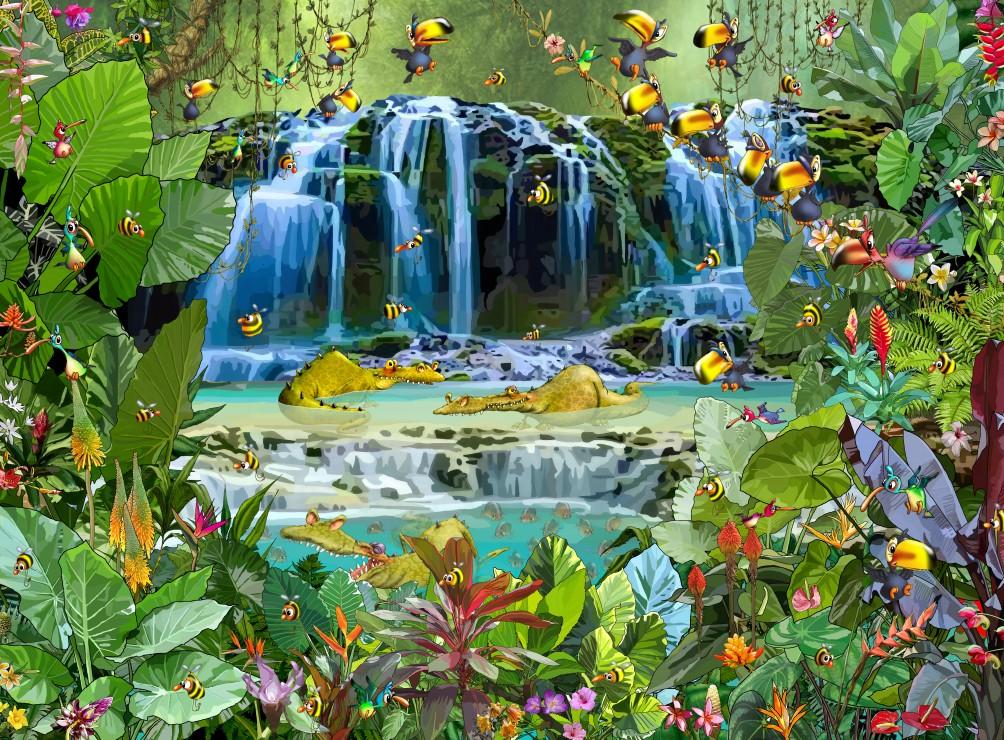 francois-ruyer-cascade