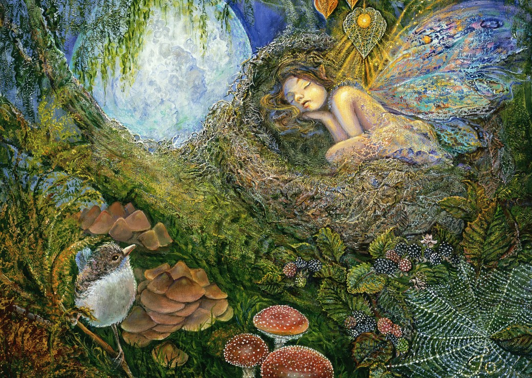 josephine-wall-fairy-nest