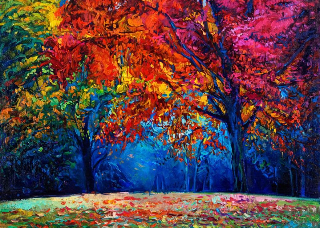 foret-d-automne