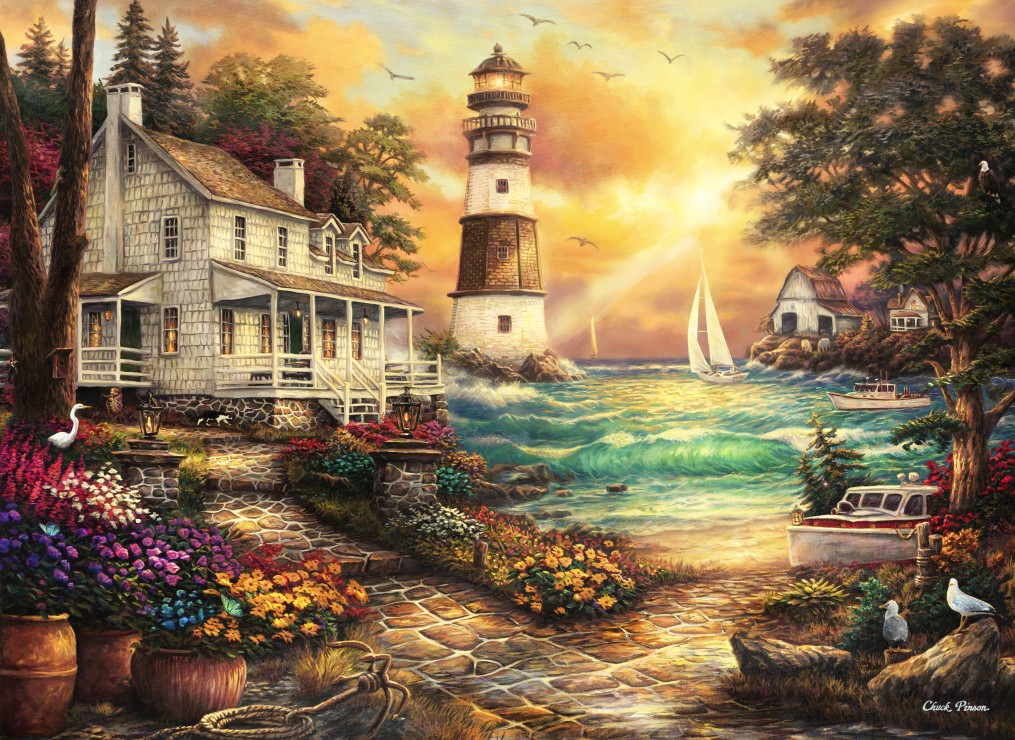 chuck-pinson-cottage-by-the-sea