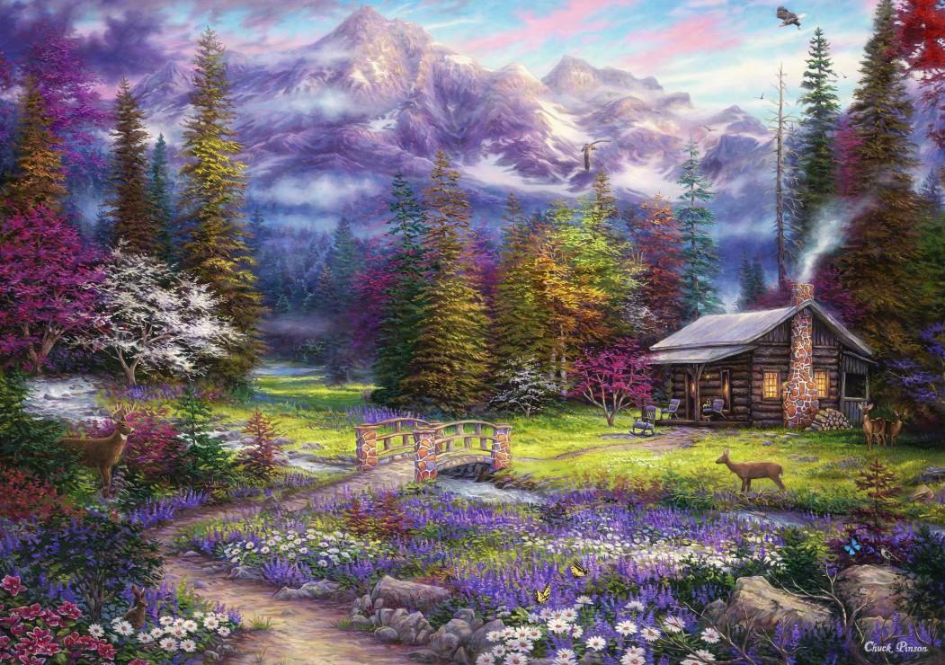 chuck-pinson-inspiration-of-spring-meadows