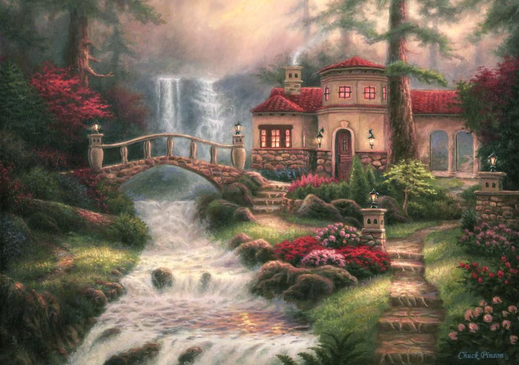 chuck-pinson-sierra-river-falls