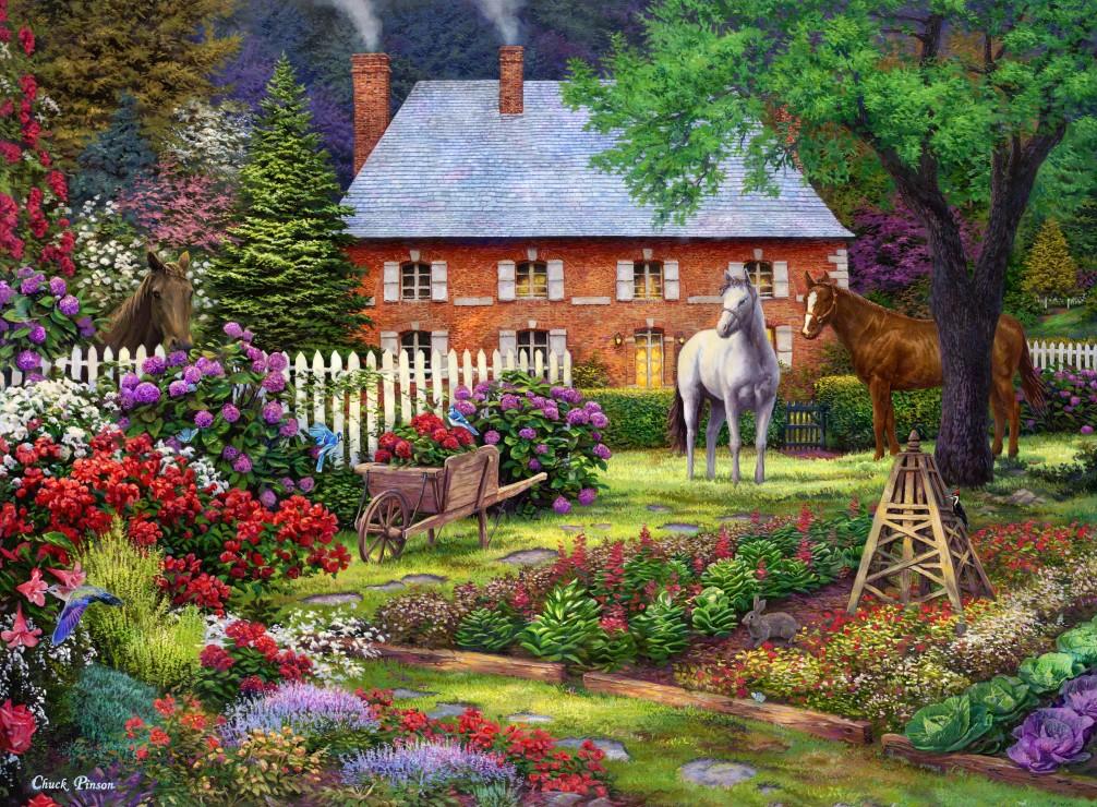 chuck-pinson-the-sweet-garden