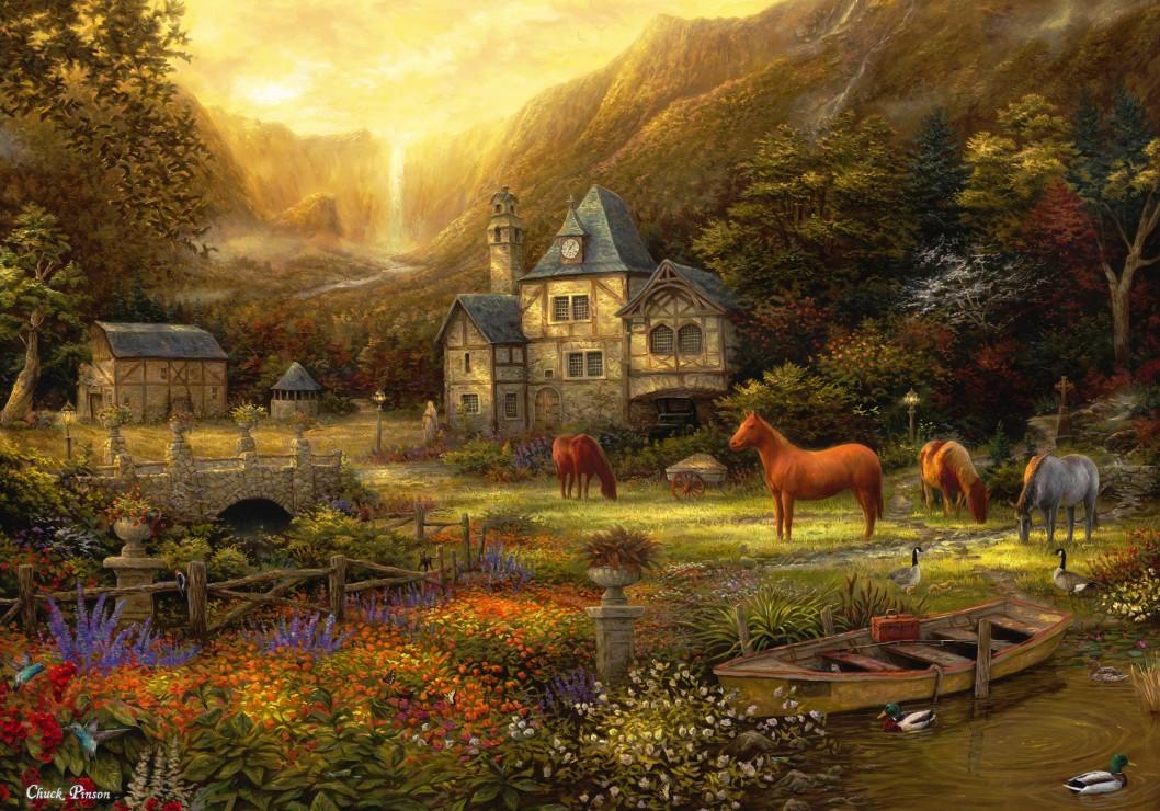 chuck-pinson-the-golden-valley