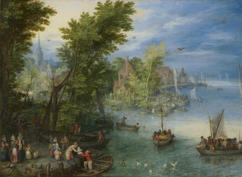 jan-brueghel-river-landscape-1607