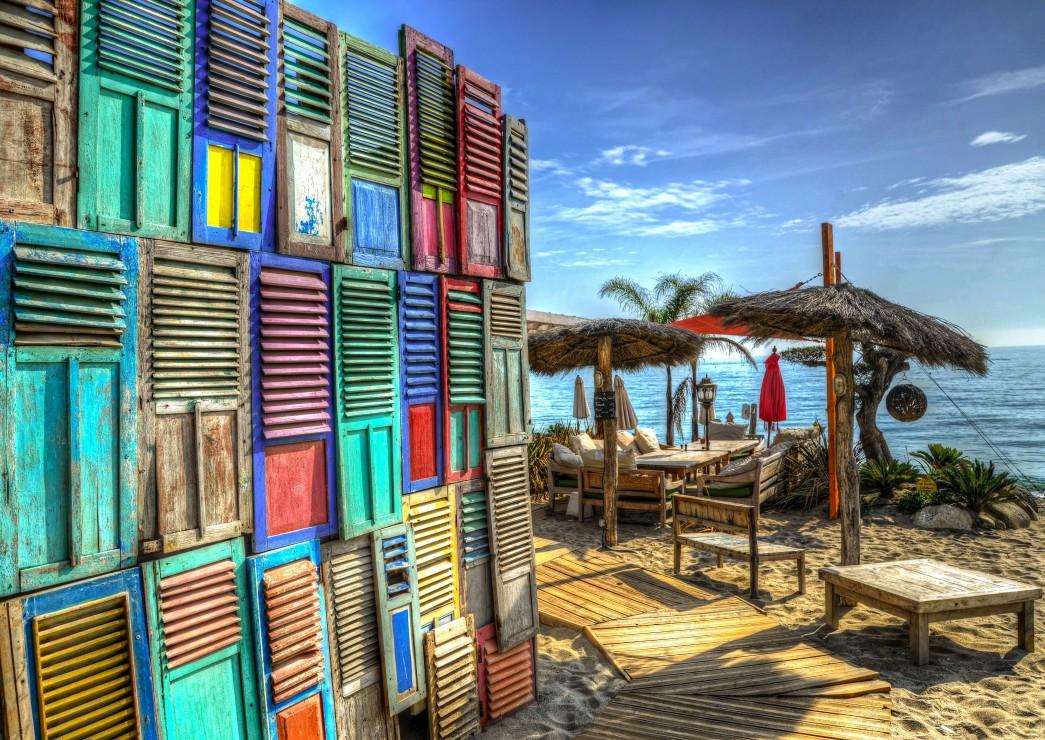 windows-on-paradise