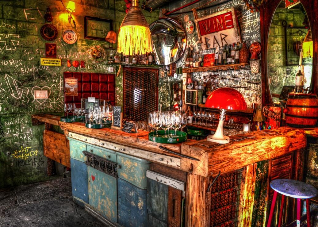 ruin-bar-in-budapest