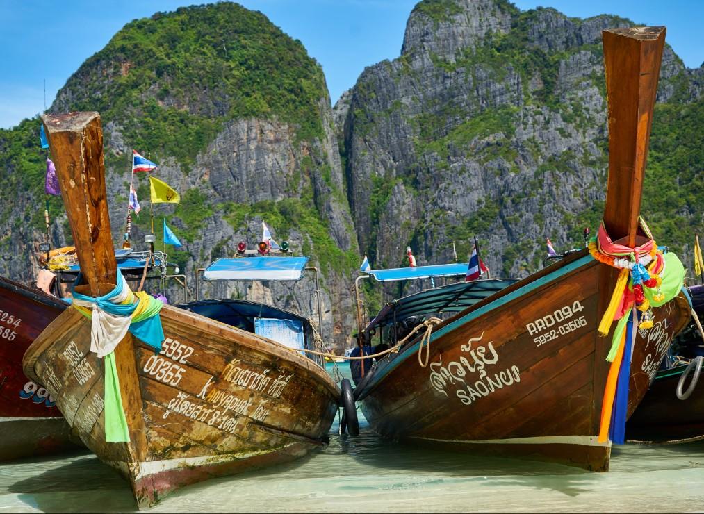 paradise-in-phuket