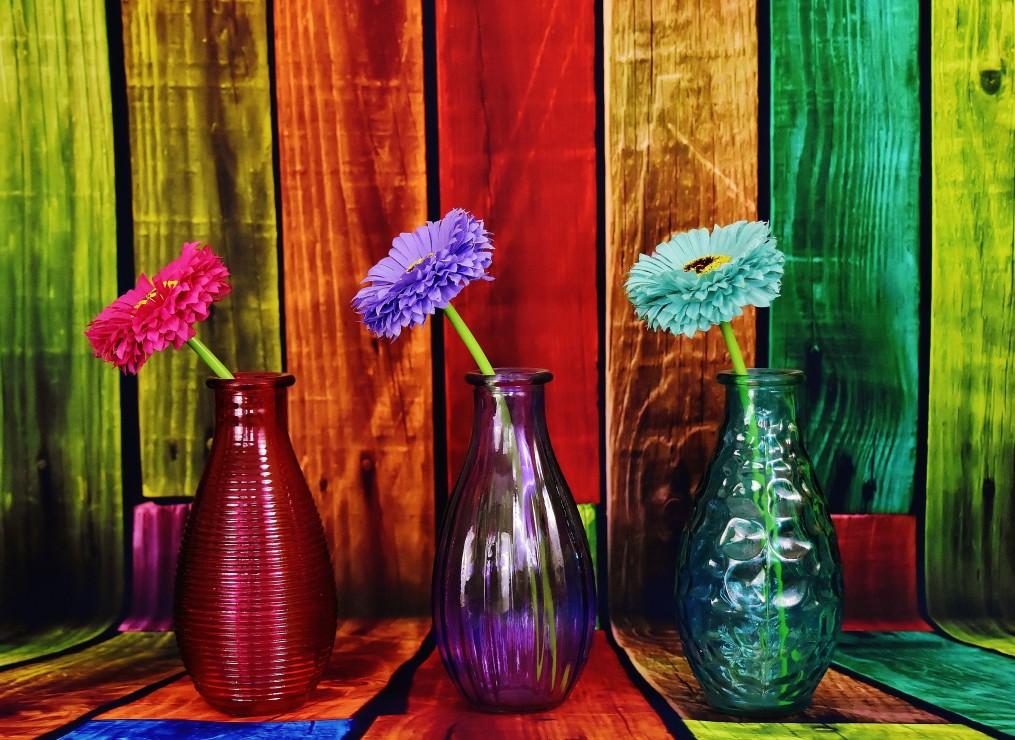vases-fleuris-et-colores