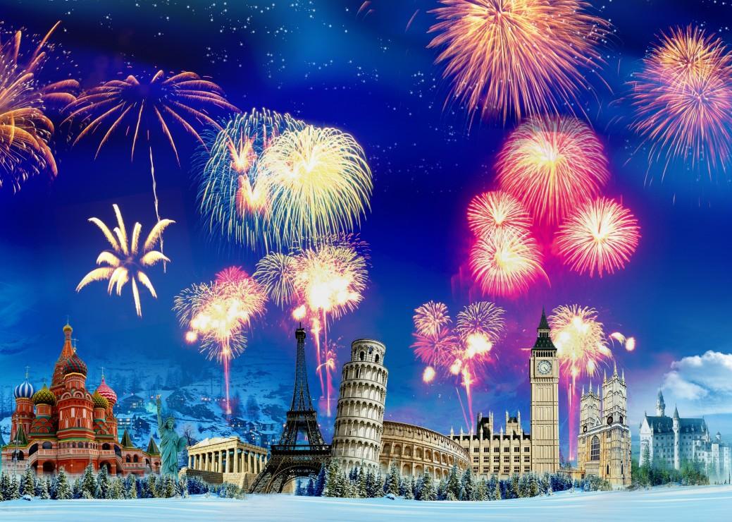 nouvel-an-autour-du-monde