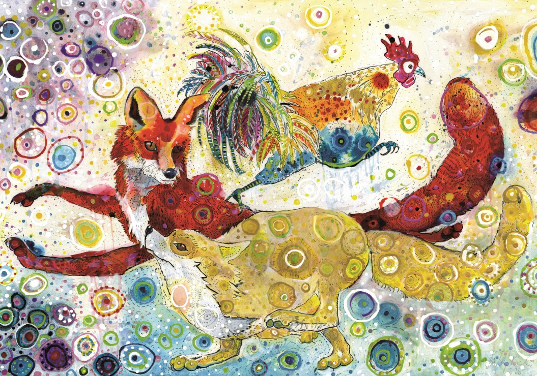 sally-rich-leaping-fox-s