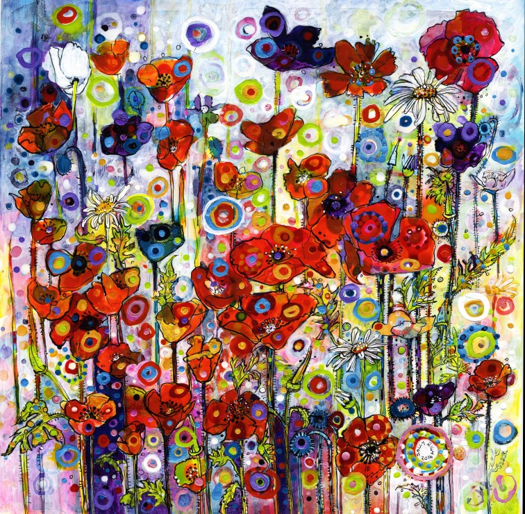 sally-rich-poppies