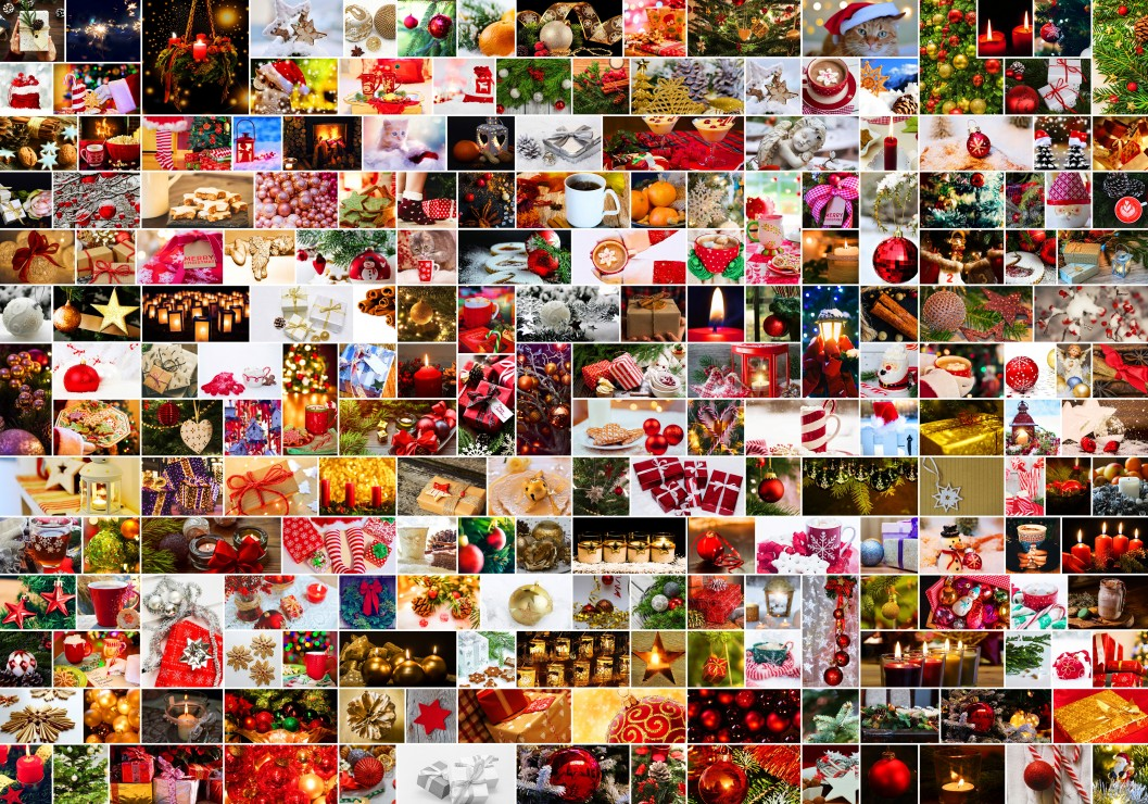 collage-noel
