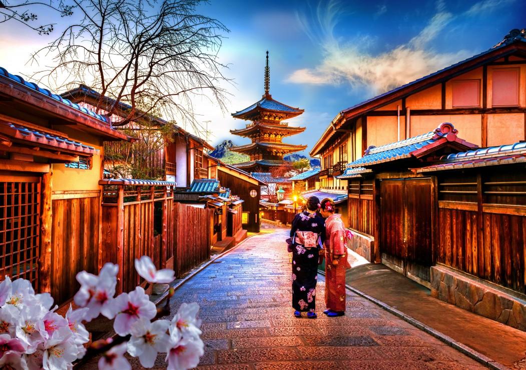 japanese-temple