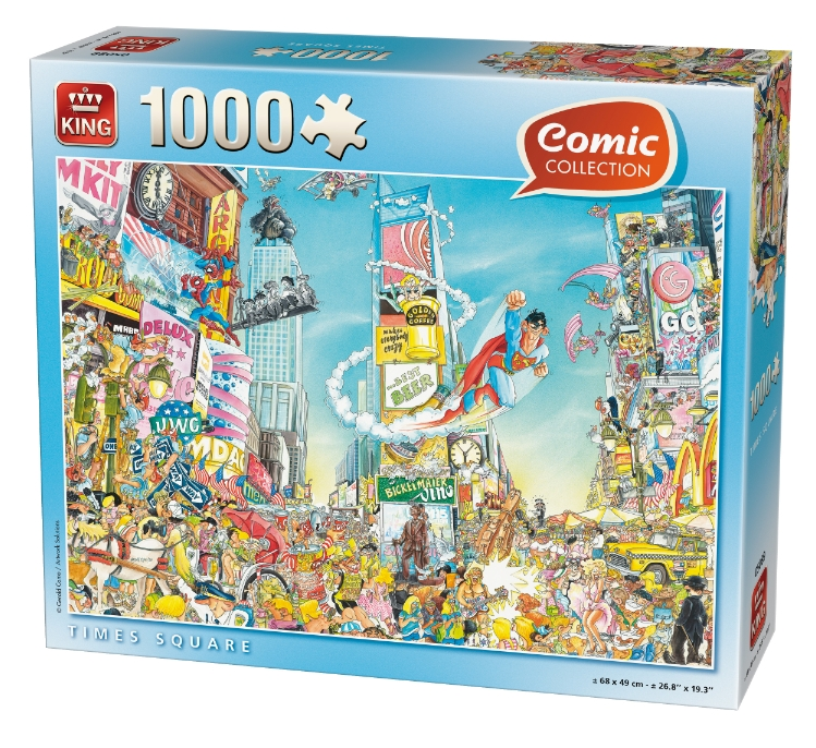 comic-collection-times-square