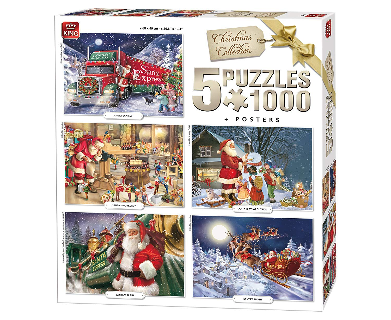 5-puzzles-noel