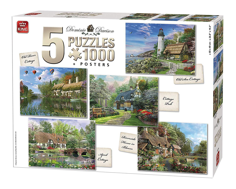 5-puzzles-cottages