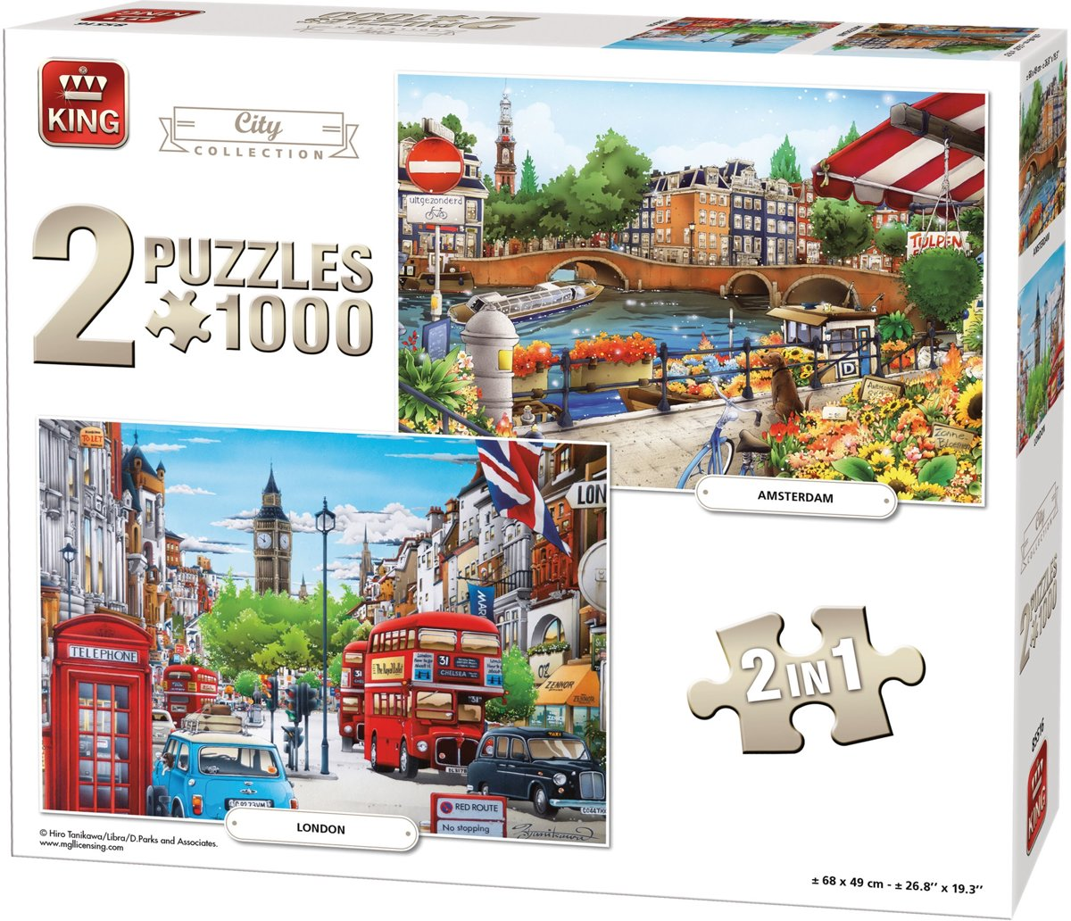 2-puzzles-amsterdam-london